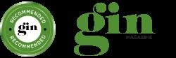 gin-magazine-logo-fff00